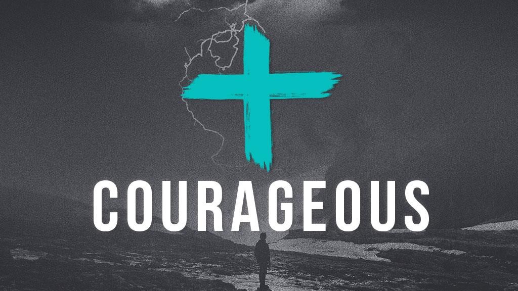 V1-courageous-logo-1024x576-1